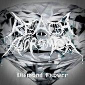 Diamond Flower by Reach For Andromeda