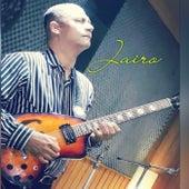 Chama  Viva by Jairo
