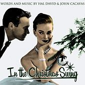 In the Christmas Swing by Various Artists