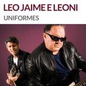 Uniformes by Leoni
