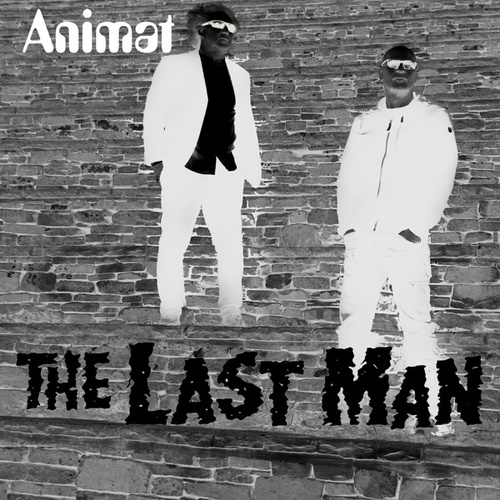 The Last Man by Animat