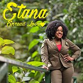 Spread Love de Etana