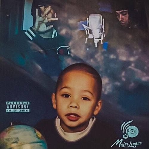 First Impressions by J King y Maximan