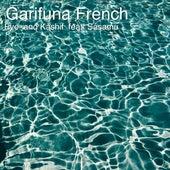 Garifuna French (feat. Sásamu) by Eve