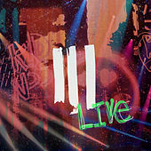 lll (Live at Hillsong Conference) de Hillsong Young & Free