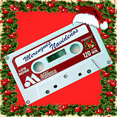 Merengues Navideños Bailables de Various Artists