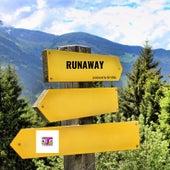 Runaway de J Goddess