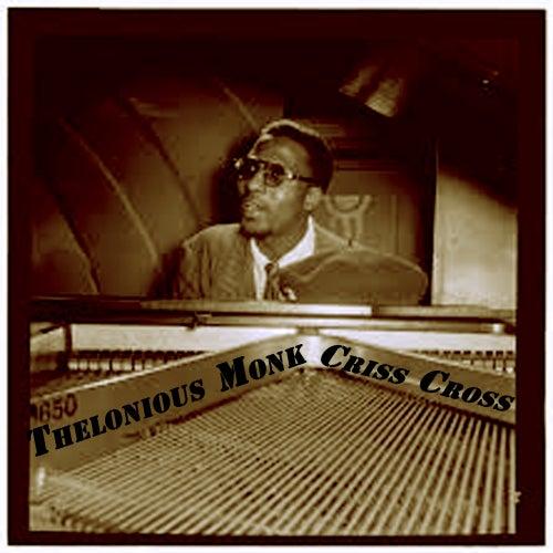 Criss Cross de Thelonious Monk