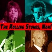 The Rolling Stones| Now! de The Rolling Stones