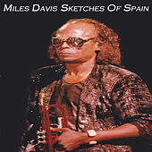 Sketches Of Spain de Wayne Shorter