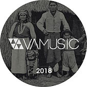 VA Music Compilation - EP de Various Artists