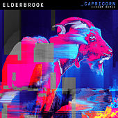 Capricorn (Skream Remix) von Elderbrook