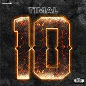 La 10 de Timal