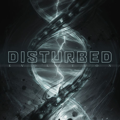 The Best Ones Lie von Disturbed