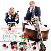 The Sounds of Christmas von Dailey & Vincent