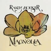 High Time by Randy Houser
