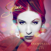 Enamorada De Ti by Various Artists