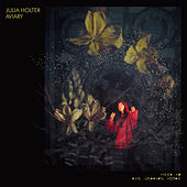 Words I Heard by Julia Holter