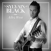 Allez West de Sylvain Black