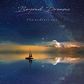 The Endless Sea de Beyond Dreams