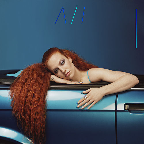 "Jess Glynne: ""Always In Between (Deluxe)"""