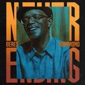 Never Ending de Beres Hammond