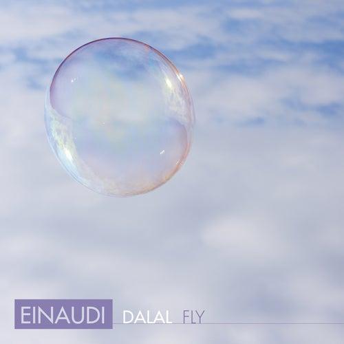 Einaudi. Fly von Dalal