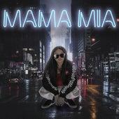Mama Mia by Brooklyn Queen