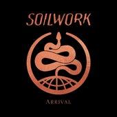 Arrival von Soilwork