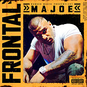 Frontal (Deluxe Edition) by Majoe