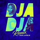 Djadja (feat. Afro B) (Remix) von Aya Nakamura