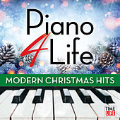 Piano 4 Life: Modern Christmas Hits by Steven C