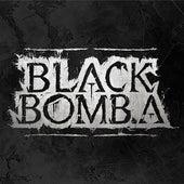 Black Bomb A de Black Bomb A