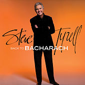 Back to Bacharach (Expanded Edition) de Steve Tyrell