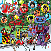 Christmas Party von The Monkees