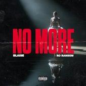 No More (feat. Ro Ransom) de Blaise