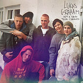 Not a Damn Thing Changed by Lukas Graham