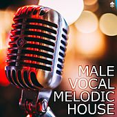 Male Vocal Melodic House von Various Artists