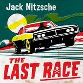 The Last Race by Jack Nitzsche