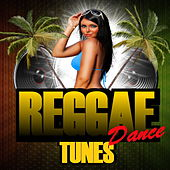 Reggae Dance Tunes by Various Artists