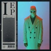 I Ep by Badflite