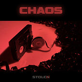 Chaos by Stolen