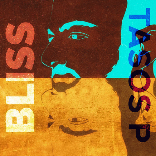 Bliss by Tasos P.