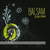 Balsam de Zefiro Torna