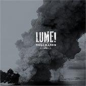 Volchanus by Lume