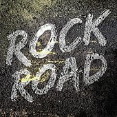 Rock Road by Various Artists