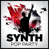Synth Pop Party de Various Artists