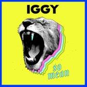 So Mean (Cotone Remix) von Lions Head
