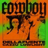 Cowboy de Dellafuente