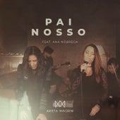 Pai Nosso by Arieta Magrini
